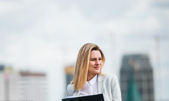 盘点危害白领女性健康的五大坏习惯 不良工作坏习惯危害健康