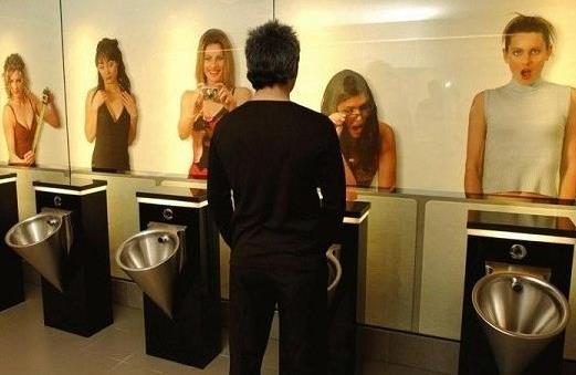 男人多长时间排一次尿好?尿频尿不尽尿无力排尿困难是怎么回事