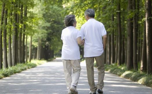 高血压患者能晨跑吗?高血压患者运动要注意什么?