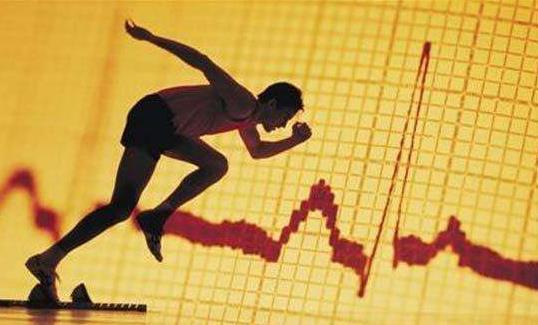 过度运动具体有哪些表现?过度运动有哪些危害