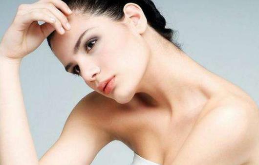 嘴角纹是如何产生的?如何消除嘴角纹?