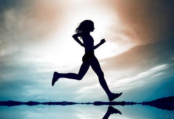 运动中怎么保护膝关节?什么运动对膝关节伤害最大?