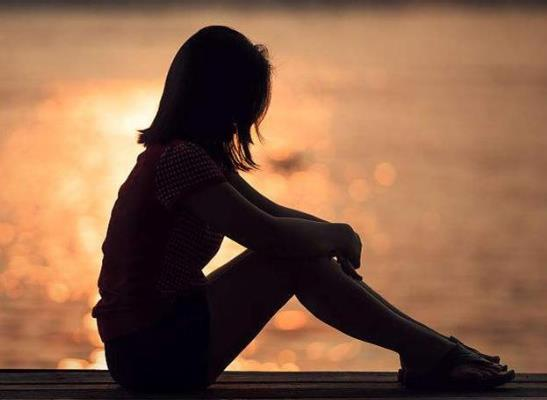 社交恐惧症有哪些症状?社交恐惧症要注意什么?