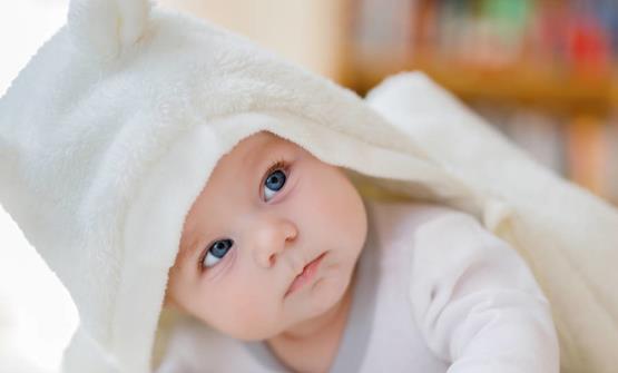 婴儿奶胖有哪些原因?如何预防婴儿肥胖?