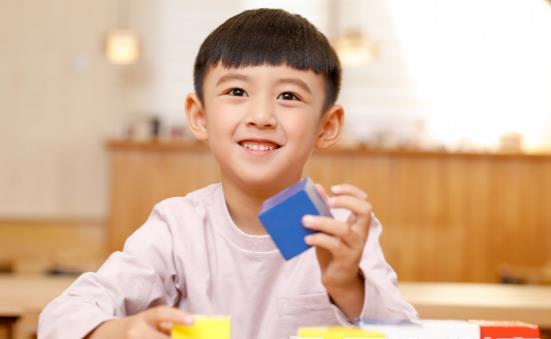 小儿营养不良有什么危害?小儿营养不良带来哪些并发症?