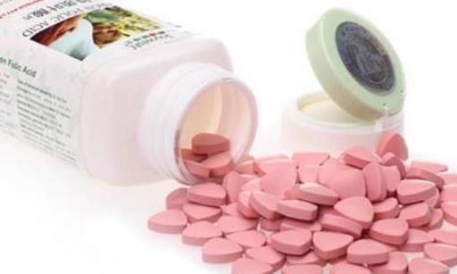 叶酸对身体有什么作用?补充叶酸要注意什么?