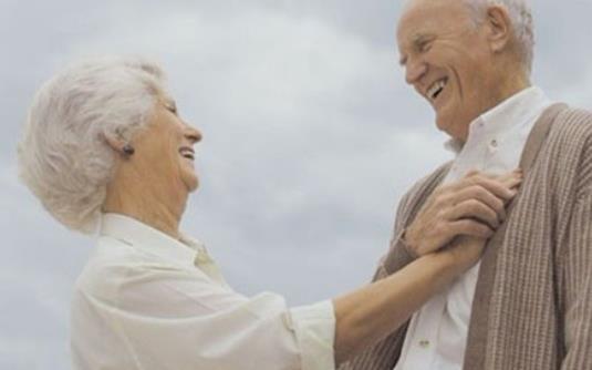 老年人补钙有哪些好处?老年人补钙需要注意什么?