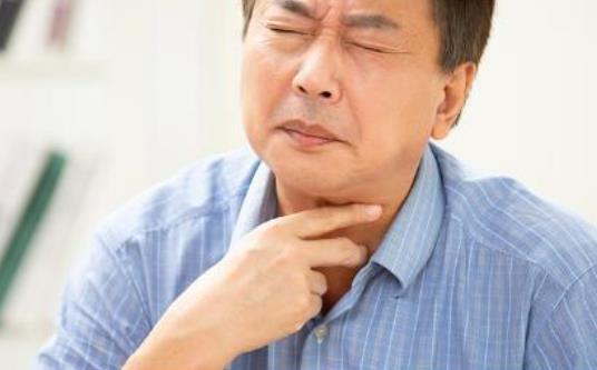 嗓子发炎的原因有哪些?嗓子发炎需要注意什么?