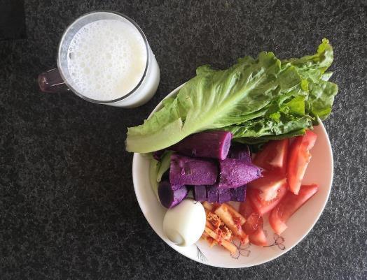 轻断食减肥有什么好处?轻断食怎么减肥健康?
