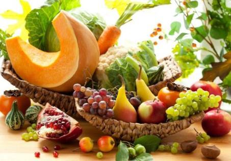 宝宝吃什么水果最好?孩子怎么吃水果更健康