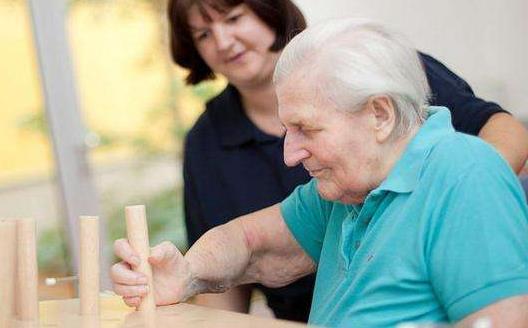老人中风有哪些症状?如何预防中风?