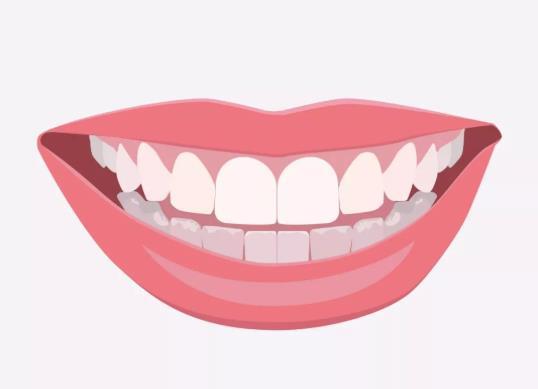 牙缝大有哪些危害?牙缝越来越大怎么修复?