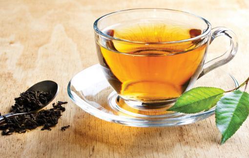 喝浓茶要注意什么?浓茶喝多了有什么危害?
