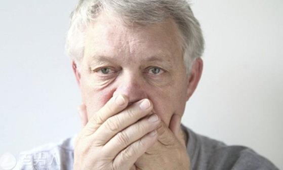 太瘦的老人也会影响健康 老年人消瘦食疗方推荐