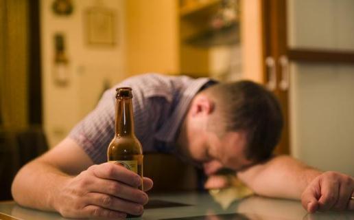 酒后12小时能打新冠疫苗吗 喝酒后几小时能接种新冠疫苗