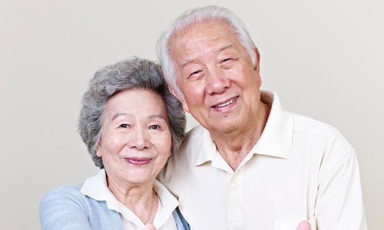 导致老年味的原因有哪些?如何去除老人味?