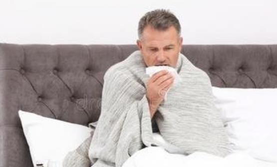 肺结核有哪些症状?肺结核怎么预防?