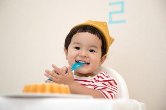 宝宝吃益生菌有什么好处?如何给宝宝选择益生菌?