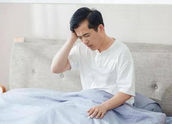 多梦失眠是什么原因?多梦失眠怎么调理?