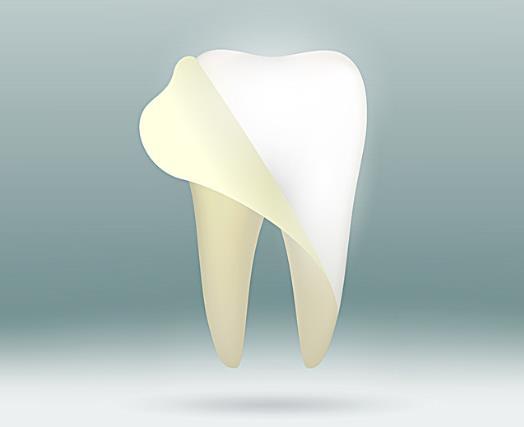 拔牙后可以用冰块止血吗 拔完牙脸肿了能吃冰消肿吗