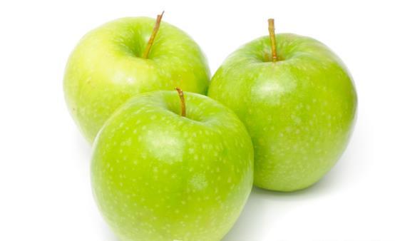 水果打蜡是很普遍的现象 打蜡的水果对人体真的有害吗