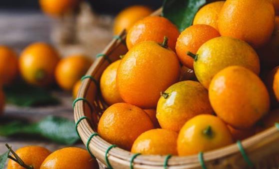 吃金桔可以减肥吗?金桔怎么吃才能减肥?