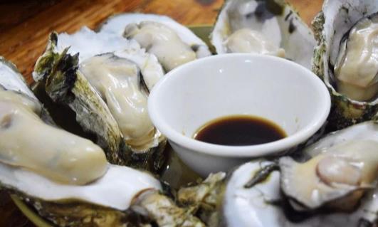 生蚝肉冷水下锅还是热水下锅 鲜生蚝怎么做好吃