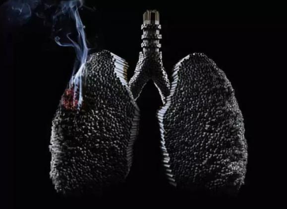 长期吸烟,感觉胸闷气短是怎么回事?戒烟能延长寿命吗?