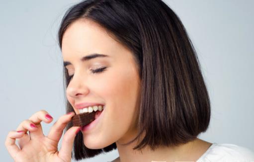 细嚼慢咽可以减肥吗?吃饭慢为什么能减肥?