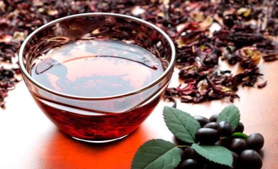 红茶喝了可以减肥吗?怎么喝红茶减肥效果好