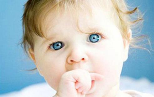 宝宝要补充哪些维生素?宝宝补充维生素要注意什么?