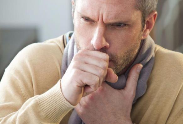 男士体寒怎么回事?男士体寒怎么调理好?