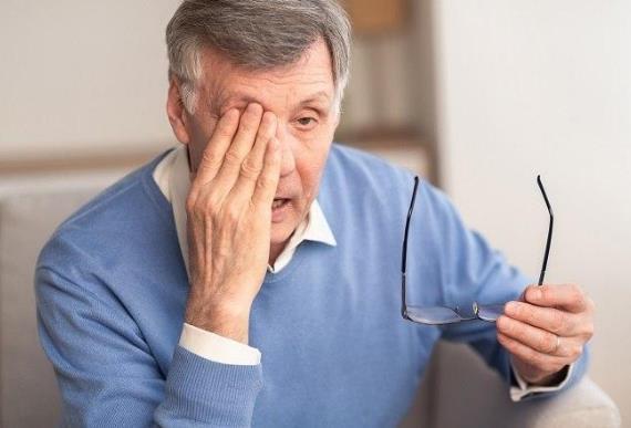 老人记忆力下降怎么办?老人如何预防记忆力下降?
