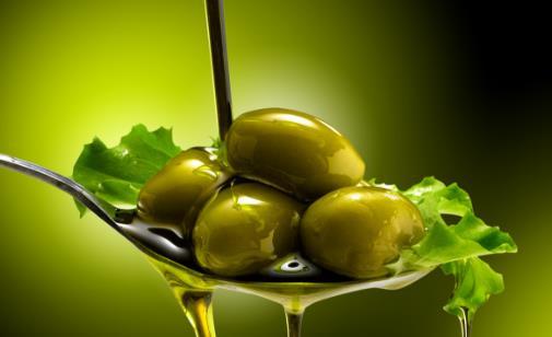 橄榄油可以祛斑吗?怎么用橄榄油祛斑?