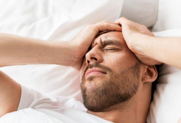 偏头痛能治好吗?偏头痛急性发作如何止痛?