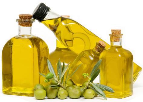 橄榄油什么时候用好?橄榄油搽脸要注意什么?