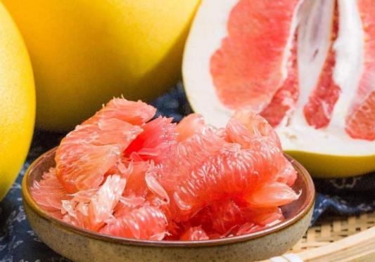 柚子皮的吃法有哪些?柚子怎么挑选比较好