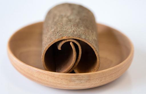 桂皮的功效和作用 薄桂皮和厚桂皮的区别