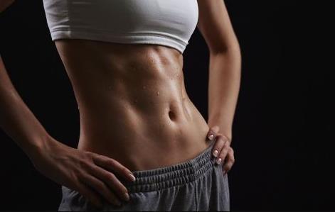 减肥如何度过平台期?减肥平台期一般多久?