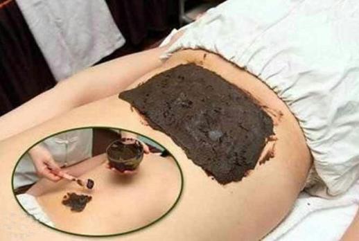 泥灸对妇科炎症有用吗?夏天泥灸后出水是热吗